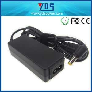 19V 1.58A Laptop AC Adapter 30W AC Charger pictures & photos