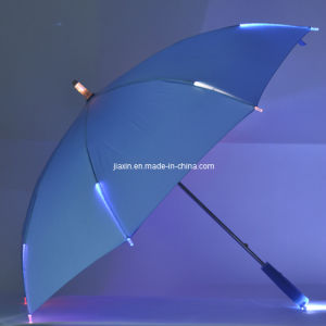 LED Umbrella (JX-U217)