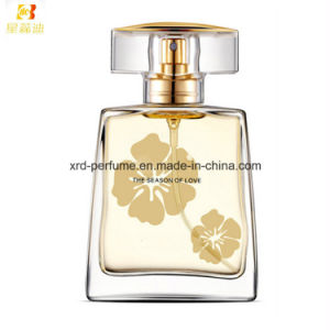 Gradient Ramp Bottle Good Smell Fragrance Oil pictures & photos