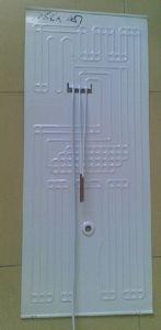 Roll Bond Evaporator for Refrigeration pictures & photos