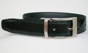 Men′s Belt FL-M0025 pictures & photos