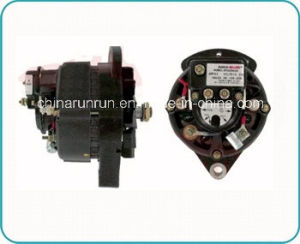 Alternator for Motorola Us (8EK2009FA 12V 37A) pictures & photos