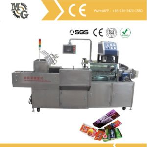 Carton Box Filling Sealing Packaging Machine pictures & photos