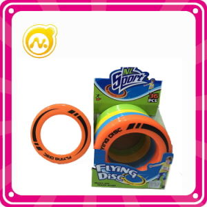 The Newest Plastic Frisbee/Flying Disc Sport Toy pictures & photos