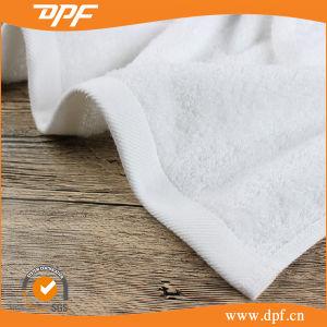 Kitchen Use Tea Towel (DPF061008) pictures & photos