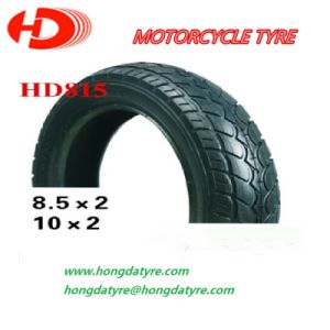 Hot Sale Stroller Tyre and Tube pictures & photos