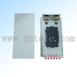 Fiber Optic Terminal Box pictures & photos