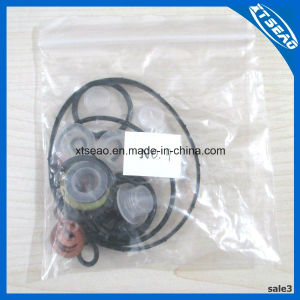 800647 Pump Repair Kits Ep/Ve 17*28*7 K608011/11-K245 pictures & photos
