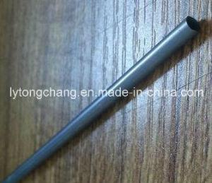 China Top-Grade Tantalum Capillary Tubes Manufacturer pictures & photos