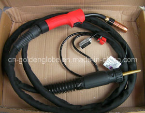 Fronics Completed Welding Torch/Gun and Welding Accessory pictures & photos
