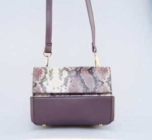 2016 Self New Designer Handbags-8 (LD-2886) pictures & photos