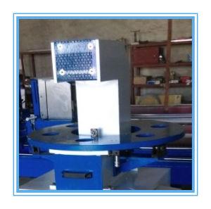 Punching Machine for Aluminum Windows pictures & photos