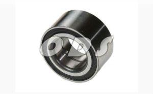 Front Auto Wheel Bearing (E6DC-1215AA) for Hyundai, KIA pictures & photos