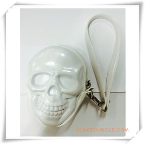 Promotional Silicone Bag for Promotion Gift (HA27007) pictures & photos
