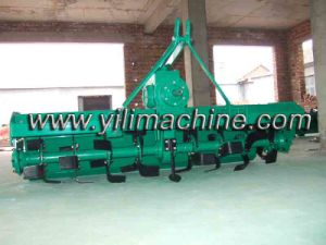 High Quality Rotary Tiller Mower Sgtn Series for Africa pictures & photos