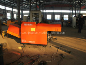 Paper Cutting Equipment pictures & photos