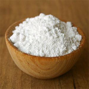 White Pigment Zinc Oxide ZnO pictures & photos