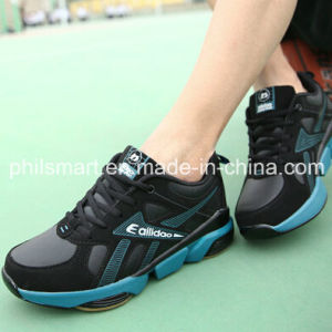 Men′s New Arrival Sports Basketball Shoes pictures & photos