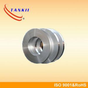 Resistance Heating Manganin Strip/wire/foil/sheet (6J13, 6J12, 6J8) Coil/Tape/Band/Belt pictures & photos