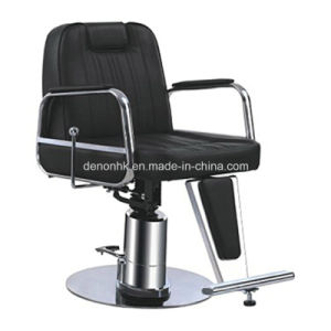 Salon Furniture Package Stable Barber Chairs (A2010 B pictures & photos