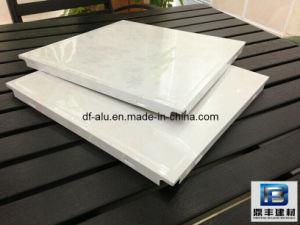 Aluminum Metal Ceiling Panel/ Bathroom Ceiling/Fireproof