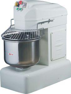 Dough Mixer or Spiral Mixer with CE pictures & photos