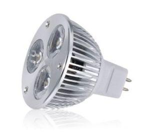 LED Spot Light MR16 3W