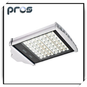 High Power LED Street Lighting, LED Street Light for Garden Camping Tent pictures & photos
