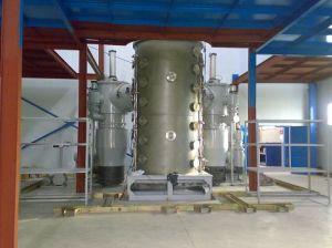 Large Decorative Vacuum Ion Coating Machine
