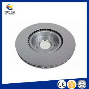 Hot Sale High Quality Auto Parts Disc Brake Price pictures & photos