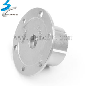 High Quality Stainless Steel Metal Precision Hardware Casting pictures & photos