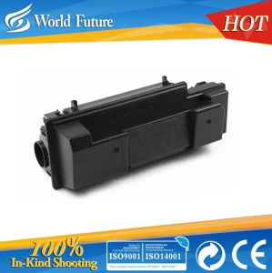 Toner Cartridge for Kyocera Tk350/352 pictures & photos