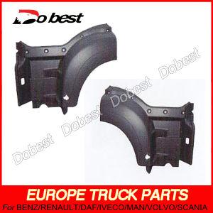 F2000 Tga Tgx Man Truck Spare Parts pictures & photos