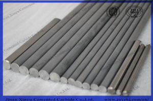 Solid Unground Rods with 10% Cobalt for Carbon Steel pictures & photos