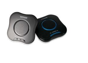 2.0CH Speaker (PS-1300)