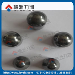 Tungsten Carbide Sphercial Buttons