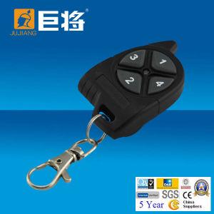 Remote Key (JJ-RC-C1) pictures & photos
