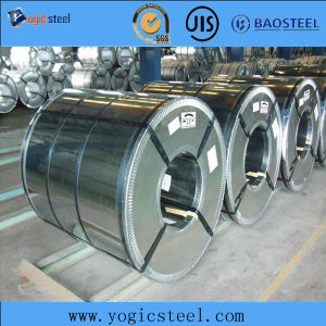 Galvanized Steel (550) pictures & photos