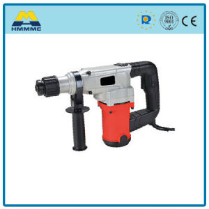 Electric Hammer Drill with Cost Price