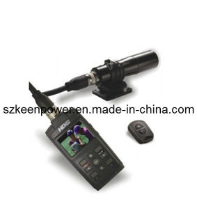 HD 1080p Police High Speed Sports Camera (SC005) pictures & photos