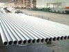 Tp 316L Stainless Steel Seamless Pipes pictures & photos