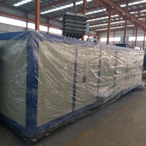 Industrial Poultry Waste Rendering Plant pictures & photos