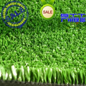 Artificial Tennis Lawn