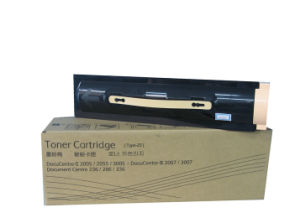 Toner Cartridge, Xdc286 Toner for Use in Xerox DC286/136/336/2005/2055/3005 pictures & photos