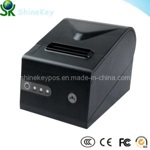 POS System Thermal Receipt Printer (SK 80III) pictures & photos