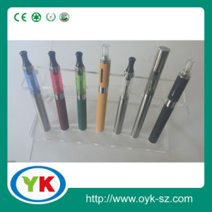 Evod E-Cigarette with Automatic Battery