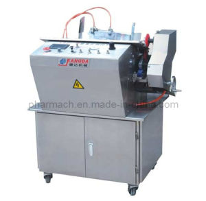 Tablet and Soft Capsule Letter Printing Machine pictures & photos