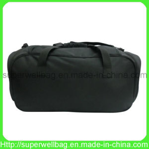 Fashion Nylon Travelling Bags Sports Bags Gym Outdoor Bags pictures & photos