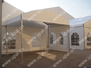5x9m Arched Party Tent pictures & photos