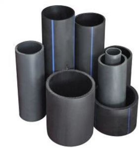 Dn20-Dn1200 Full Range HDPE Pipe for Water Supply pictures & photos